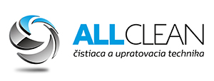 Allclean.sk