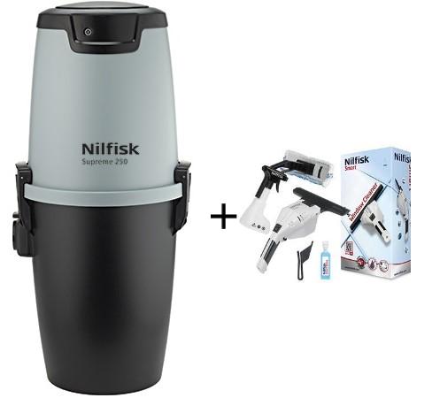NILFISK-Supreme-250akcia
