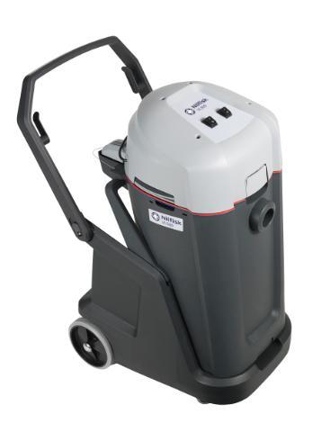 VL500-75_ergo-dual-motors1-ps-WebsiteLarge-OLENOP