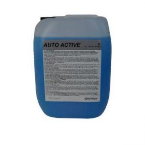 AUTO-ACTIVE_105301634_105301635_105301636-ps-WebsiteLarge-JPLHHJM