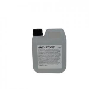 anti stone