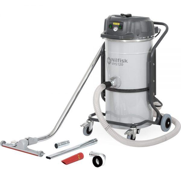 nilfisk-vhs120-vacuum-cleaner